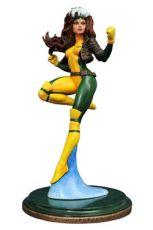 Marvel Premier Collection PVC Statue Rogue 30 cm