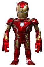 Avengers Age of Ultron Artist Mix Bobble-Head Iron Man Mark XLIII 14 cm