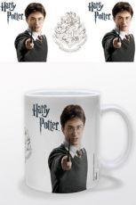 Harry Potter Mug Harry Potter