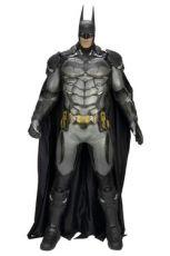 Batman Arkham Knight Life-Size Statue Batman (Foam Rubber/Latex) 206 cm
