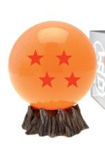 Dragonball Bust Bank Crystal Ball 14 cm