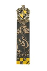 Harry Potter Bookmark Hufflepuff