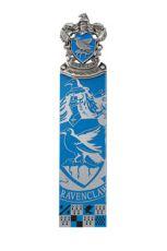 Harry Potter Bookmark Ravenclaw