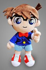 Case Closed Plush Figure Conan Edogawa 27 cm