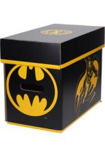 DC Comics Storage Box Batman 40 x 21 x 30 cm