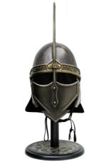 Game of Thrones Replica 1/1 Unsullied Helm