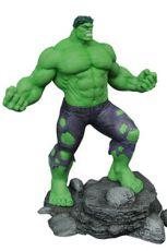 Marvel Gallery PVC Statue Hulk 28 cm