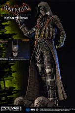 Batman Arkham Knight Statues Scarecrow & Scarecrow Exclusive 81 cm Assortment (3)