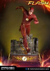 The Flash Statue Flash 69 cm