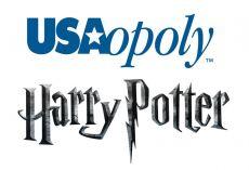 Harry Potter Deck-Building Card Game Hogwarts Battle Defence Against The Dark Arts *English Version*