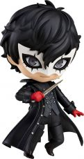Persona 5 Nendoroid Action Figure Joker 10 cm