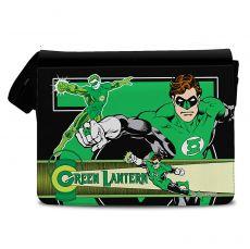 DC Comics Messenger bag Green Lantern