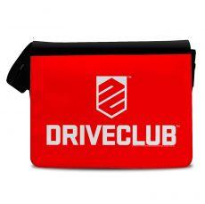 Messenger bag Driveclub