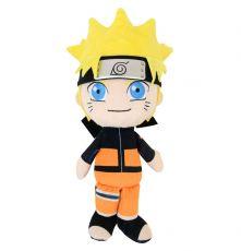 Naruto Shippuden Plush Figure Naruto Uzumaki 30 cm