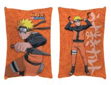Naruto Shippuden Pillow Naruto 50 x 33 cm