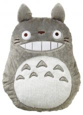 My Neighbor Totoro Plush Cushion Totoro 43 x 36 cm