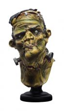 Busted Series Bust Frank 22 cm