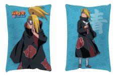 Naruto Shippuden Pillow Deidara 50 x 33 cm