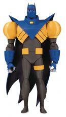 Batman The Adventures Continue Action Figure Azrael 16 cm