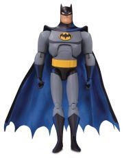 Batman The Adventures Continue Action Figure Batman 16 cm