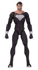 DC Essentials Action Figure Superman (The Return of Superman) 18 cm