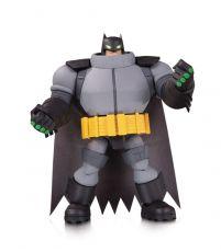 Batman The Adventures Continue Action Figure Super Armor Batman 18 cm