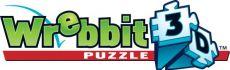 Harry Potter 3D Puzzle Hagrid's Hut