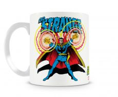 Marvel Comics Coffee Mug Doctor Strange