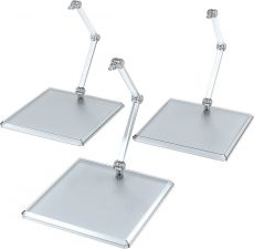 The Simple Stand for Figures & Models 3-Pack