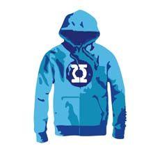 Sweatsshirt & Hoodies