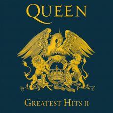 Queen Collector's Edition Record Sleeve Calendar 2021 *English Version*