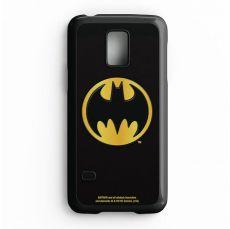 Phone Cover Batman Signal Logo