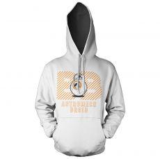 Star Wars hoodie Astromech Droid