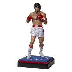 Rocky Statue 1/3 Rocky 66 cm