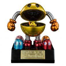 Pac-Man Chogokin Diecast Model 11 cm
