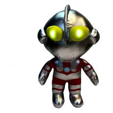 Ultraman Light-Up Plush Figure Ultraman 25 cm