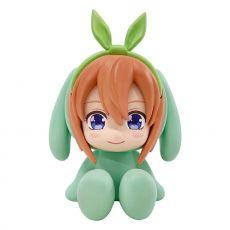 The Quintessential Quintuplets Chocot Figure Yotsuba 7 cm