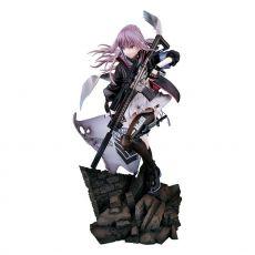 Girls Frontline PVC Statue 1/7 ST AR-15 27 cm