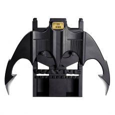 Batman 1989 Replica 1/1 Batarang 23 cm
