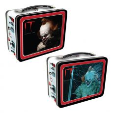 It Chapter Two Tin Tote Pennywise