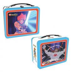 Thundercats Tin Tote Lion-O