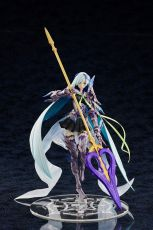 Fate/Grand Order PVC Statue 1/7 Lancer - Brynhild 35 cm