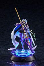 Fate/Grand Order PVC Statue 1/7 Lancer - Brynhild Limited Version 35 cm