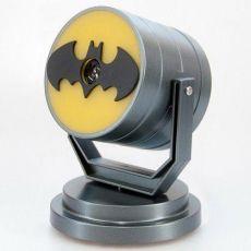 Batman Projection Light Bat Signal 12 cm