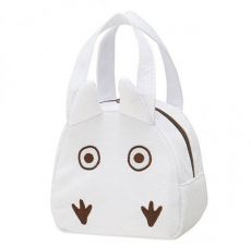 My Neighbor Totoro Hand Bag Little Totoro