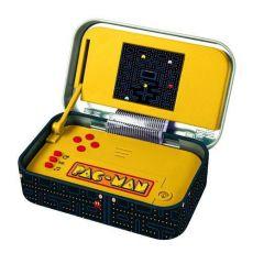Pac-Man Arcade In A Tin