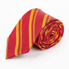 Harry Potter Tie Gryffindor LC Exclusive