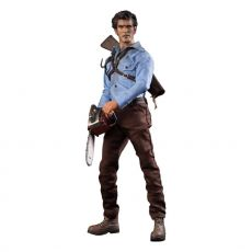 The Evil Dead II Action Figure 1/6 Ash Williams 32 cm