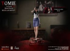 Junji Ito Collection Statue 1/6 Tomie 33 cm