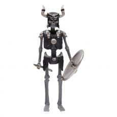 Army Of Darkness ReAction Action Figure Deadite Scout (Midnight) 10 cm